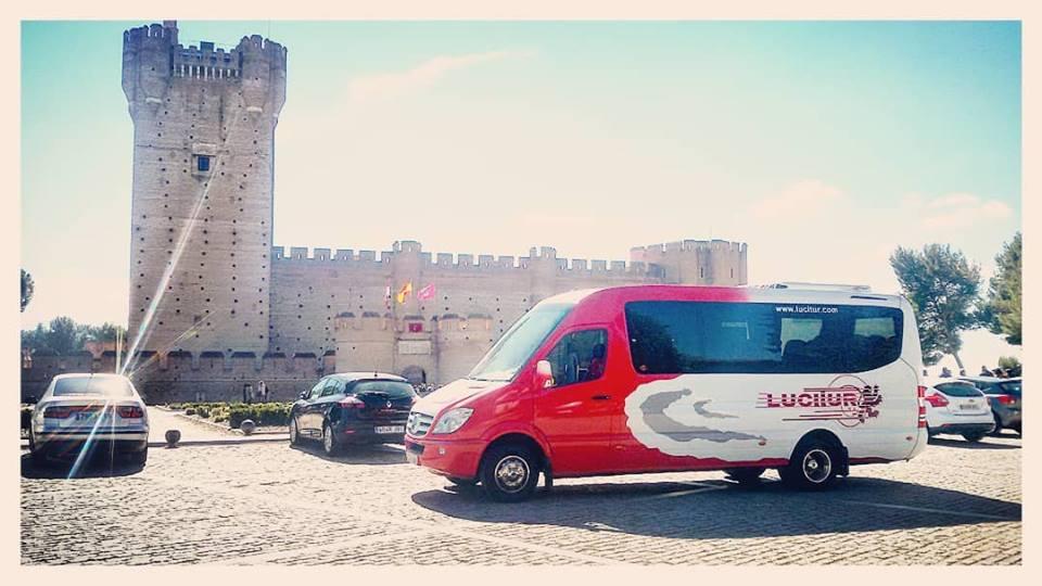 lucitur-autocares-para-viajes-madrid