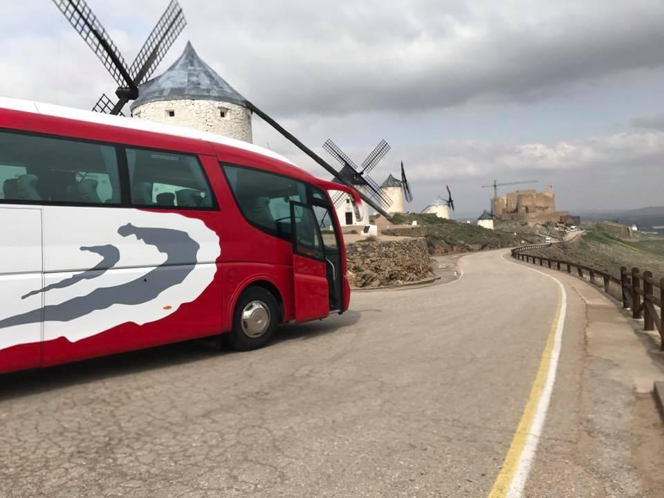 lucitur-autocares-para-excursiones-madrid